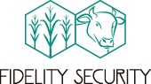 Fidelity Security